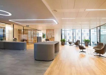 ¿Cómo elegir el producto adecuado para la compra de muebles de oficina?