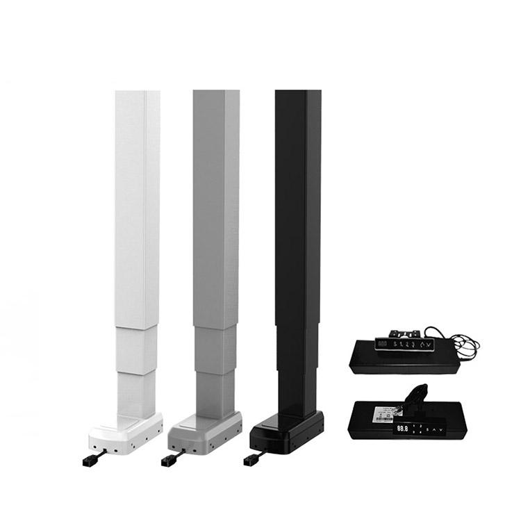CTD-FA-C3 Lifting Column