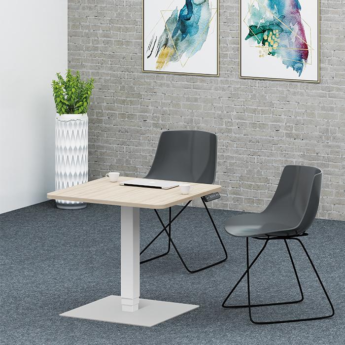 Adjustable Height Desk CTT-F01
