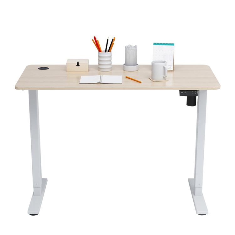 CTT-D07B-R Standing Desk