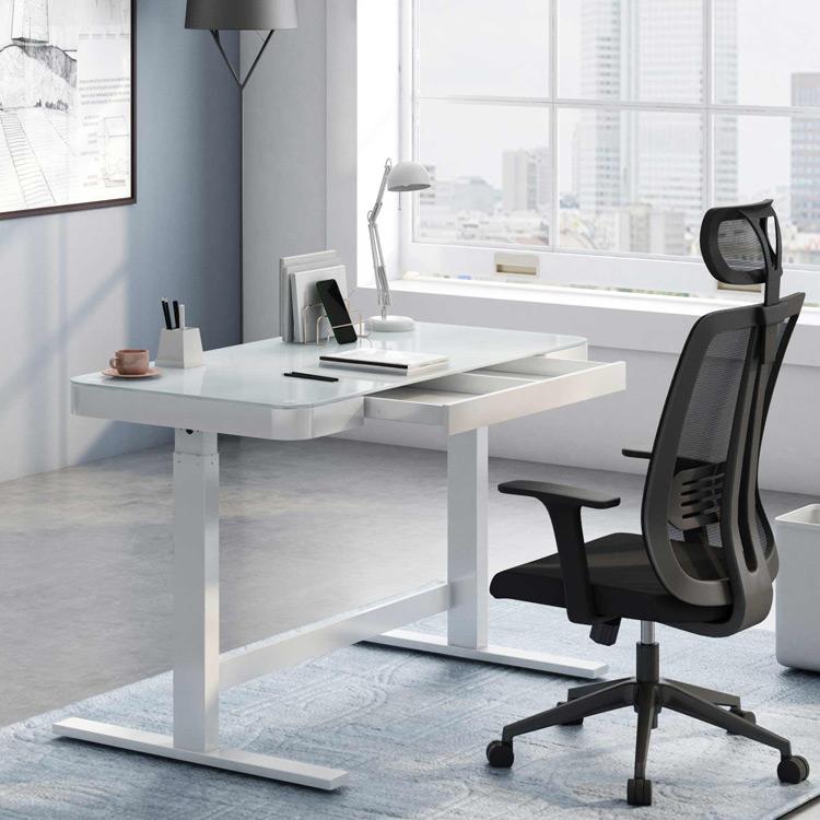 Stand Up Desk CTT-D06